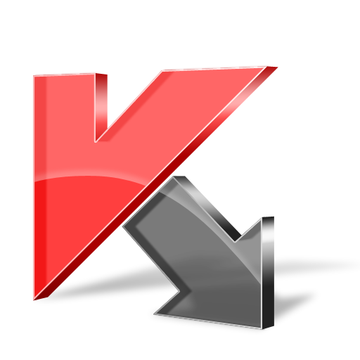 http://ultimatecenter.files.wordpress.com/2009/07/kaspersky_icon_by_jvsamonte.png