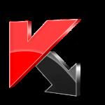 kaspersky_icon_by_jvsamonte