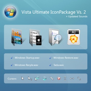 Vista_Ultimate_Iconpackage_Vs2_by_Jrdn88