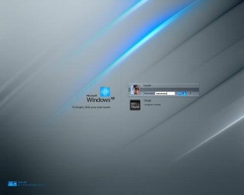 Windows_XP_SP3_by_007TINAR