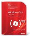 WindowsVistaProductRed
